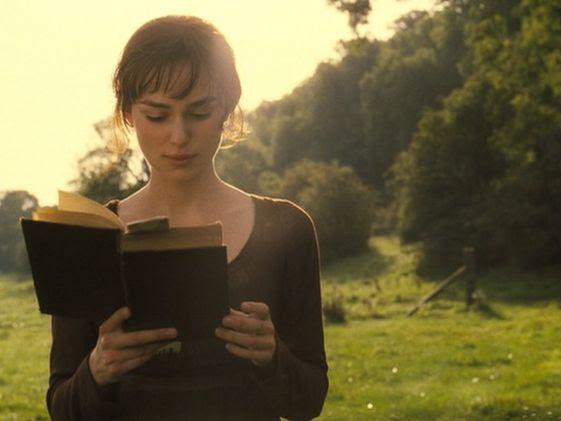 Dica: 5 Romances de Época com menos de 200 páginas