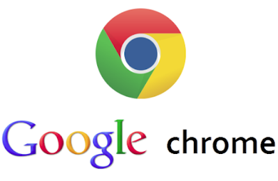 Download Google Chrome Free Latest Version Free Files Pc