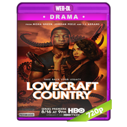 Lovecraft Country S01E01 (2020) WEB-DL 720p Audio Dual