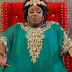 VIDEO: Isha Mashauzi – Sudi Sudini