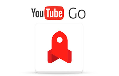 Now you can download videos directly from Youtube App