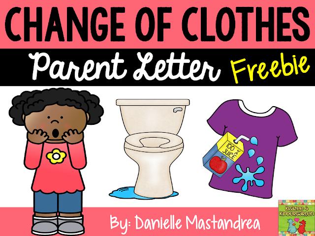 https://www.teacherspayteachers.com/Product/Change-of-Clothing-Parent-Letter-FREEBIE-2634464