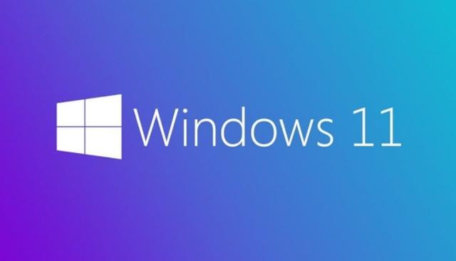 Fitur Unggulan Windows 11