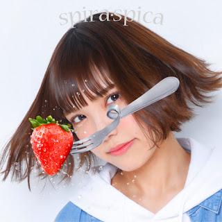 Spira・Spica - Koi wa Miracle [Jaburanime]