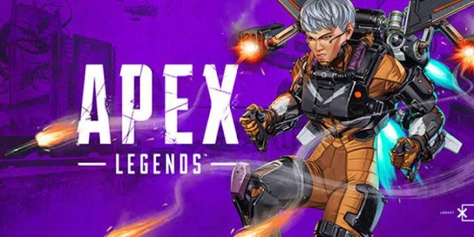 Apex Legends: Como desativar as sombras