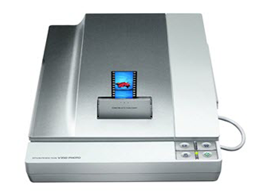 EPSON PERFECTION GRATUIT V30 SCANNER DRIVER TÉLÉCHARGER