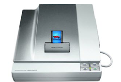 Epson Perfection 3200 Photo ICA Scanner Drivers for Windows 7