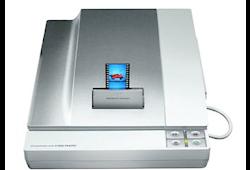 Epson Perfection 3200 Pro ICA Scanner 64Bit