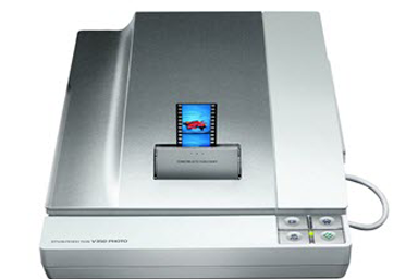 Download Epson Perfection V350 Photo Drivers