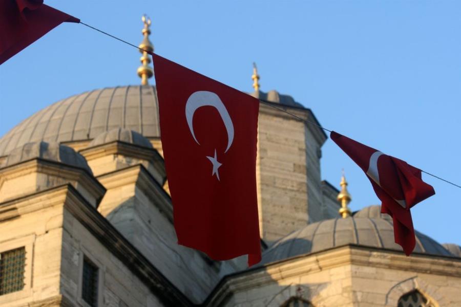 Παράνομες οι αιτιάσεις της Τουρκίας για αποστρατικοποίηση νησιών μας!