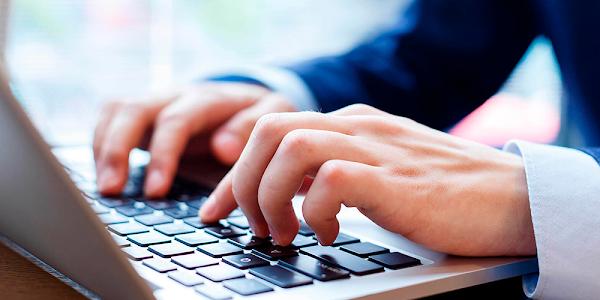 Contratação de um(a) Diretor(a) dos Sistemas de Informação, Documentação e Conhecimento da Administração Pública
