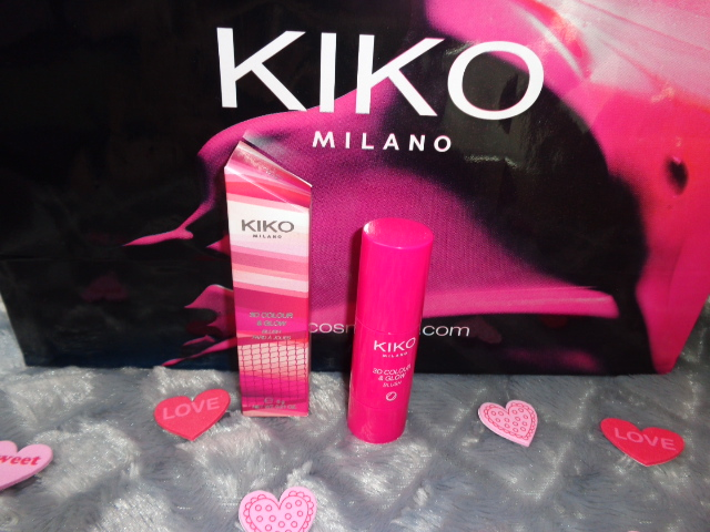 http://magsbeautyblog.blogspot.fr/2016/07/le-3d-colour-and-glow-blush-de-kiko.html