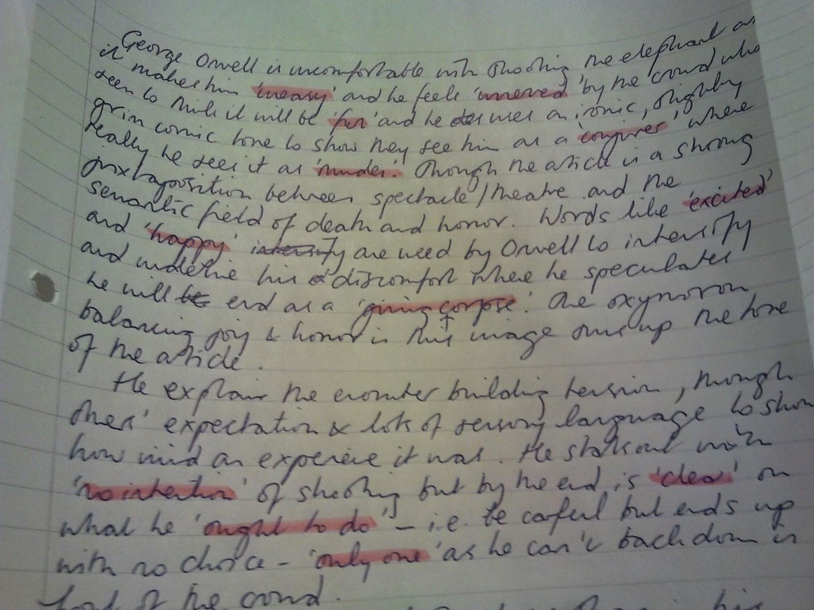 gcse essay igcse gcse essay writing guide on j b priestley s an  curvelearn com checklist words to use in an essay checklist words to use in an essay