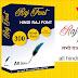 300 hindi raj font download | हिंदी राज फॉण्ट फ्री डाउनलोड