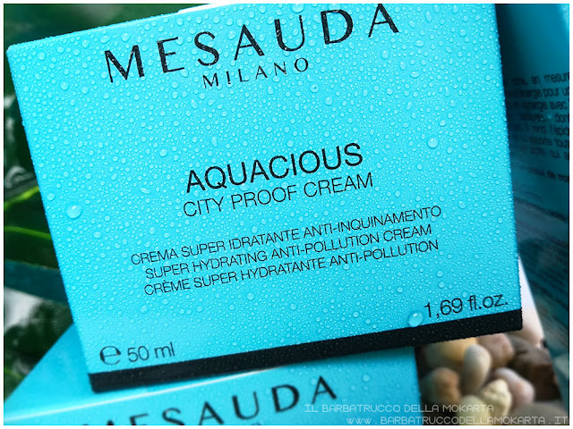city-proof-cream-mesauda