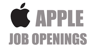 Apple Recruitment 2020 | Freshers & Experienced