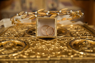 From today, it has been made mandatory by the government to have Gold Hallmarking on gold jewelery and related items.