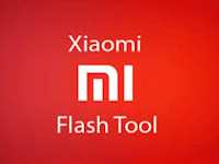 Download Xiaomi Mi Flash Tool Latest and All Versions
