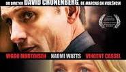 Senhores do Crime (2007) - Crítica