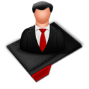 wordpress profile