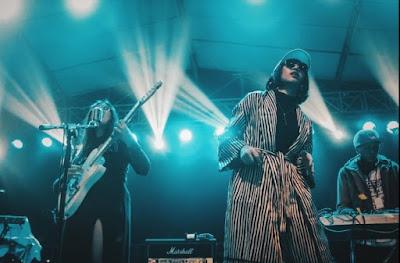 Yuk Kunjungi Café Live Music di Bandung untuk Jamming Bersama