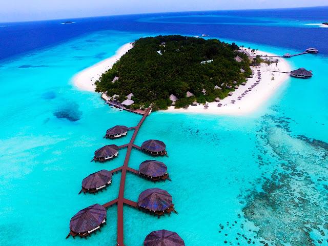 نساء جزر المالديف,أين تقع جزر المالديف,لغة جزر المالديف,جزر المالديف سياحة,أسعار جزر المالديف,موقع جزر المالديف على الخريطة,جزر المالديف ليلا,جزر المالديف شهر العسل