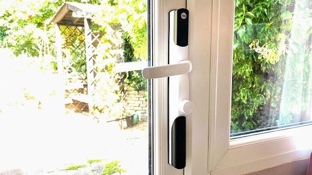 Yale Conexis L1 Smart Door Lock Review