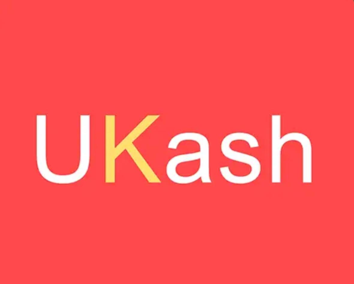 Ukash Loan App
