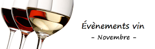 beaux-vin blog vin evenement