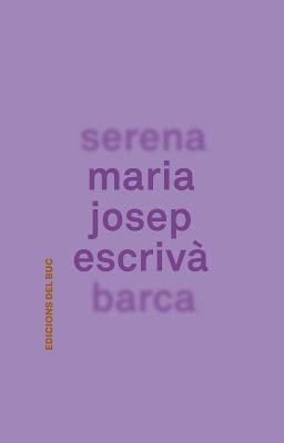http://www.edicionsdelbuc.com/llibres/serena-barca/