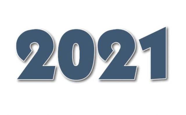 ,أفضل هواتف  2021 الفئة المتوسطة ,هواتف سامسونج ,سامسونج 2021 ,أحدث موبايلات اوبو 2021 ,شاومي 2021 ,الهواتف المنتظرة في  2021 ,ون بلس 9 برو ,سامسونج M32 ,أحدث موبايلات سامسونج 2021 ,هواتف سامسونج القادمة  2021 ,سامسونج S30 ,الهواتف المنتظرة في  2021 في مصر ,أحدث الهواتف في العالم ,احدث موبايلات اوبو 2021 ,أخبار الموبايلات قاعة الموبايلات ,هواتف هواوي 2021 ,أفضل هاتف  2021 ,هواتف  2021 ,أفضل هواتف  2021 الفئة المتوسطة ,هواتف سامسونج