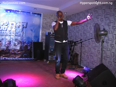 IMG 0014 - ENTERTAINMENT: Port Harcourt Entertainment Nite Second Edition Oct, 07. 2017 (Photos)