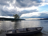 http://medeasbookstore.blogspot.de/2017/09/campingurlaub-konstanz-bodensee.html