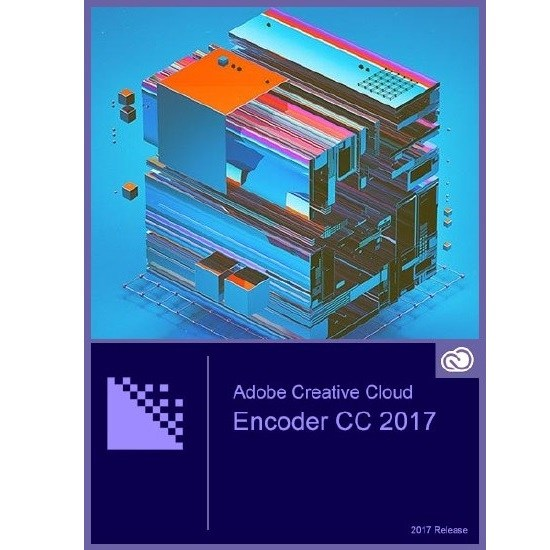 Encode and export video and audio with Media Encoder