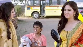 Download Satya Gang (2019) Hindi Dubbed 480p HDRip | MoviesBaba 2