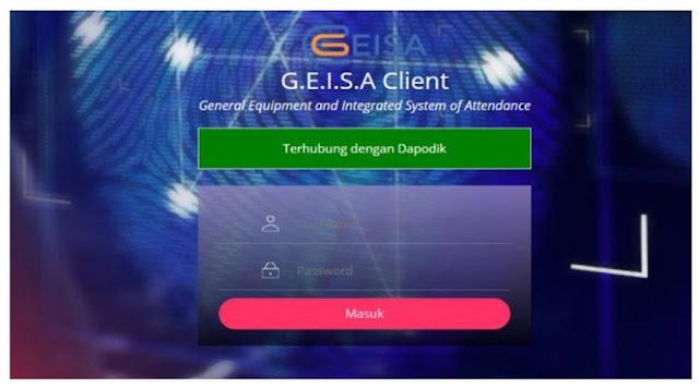 https://www.gurusmp.co.id/2018/04/inilah-cara-instal-aplikasi-geisa-client.html