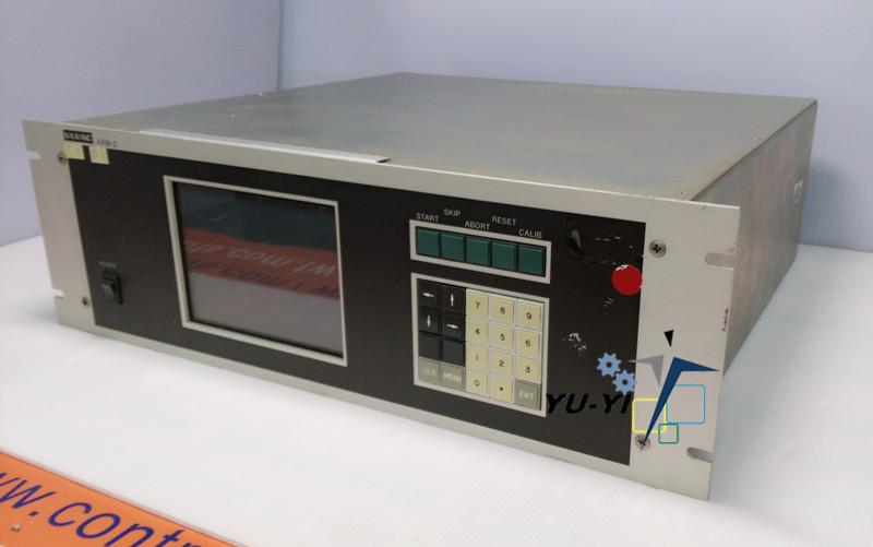 ULVAC ARM-2