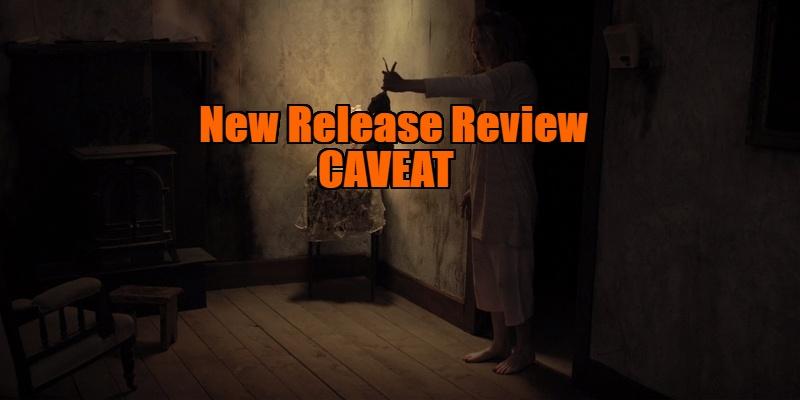 caveat review