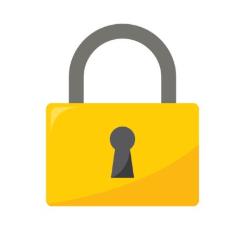 super-unlocker-download