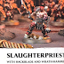 New Warscroll Rules Leaks and More from White Dwarf