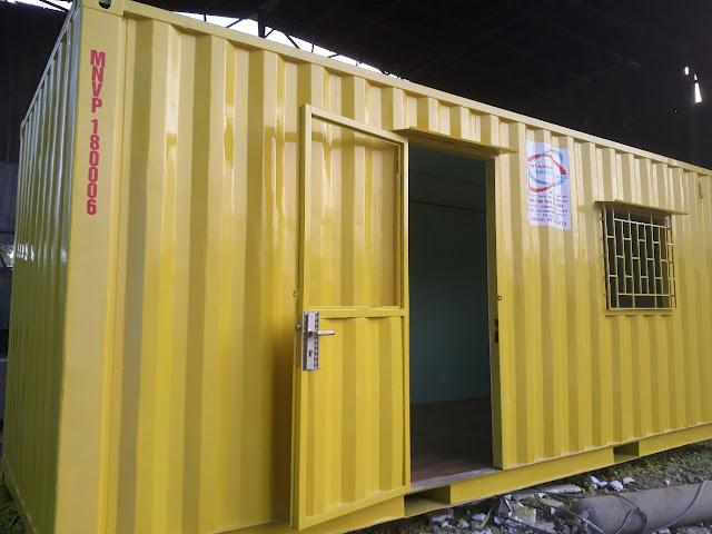 [Image: container-van-phong-tai-kcn-phu-cuong-di...ng-nai.jpg]