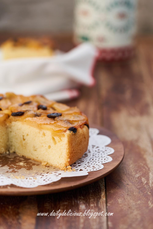 Can U Substitute Vanilla Extract In Danish Dream Cake