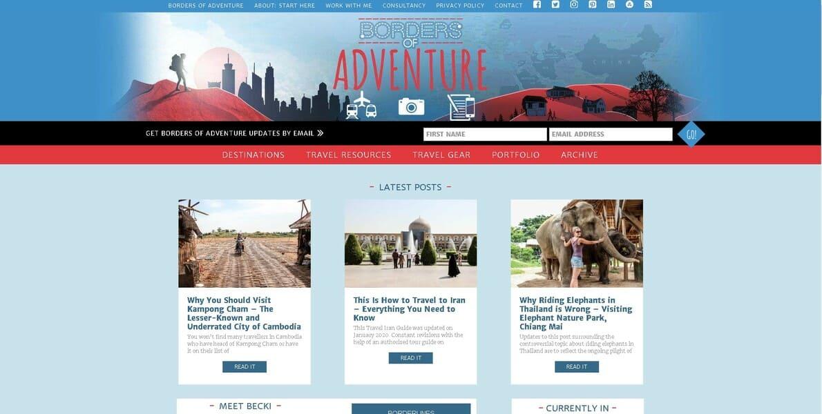 luchshie-blogi-o-puteshestviyakh-bordersofadventure