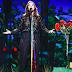 Itália: Final do Festival de Sanremo alterada para 11 de fevereiro