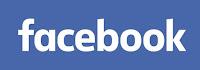 facebook.com/lessonplanformat