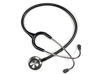 Nnamdi Azikiwe University Teaching Hospital, NAUTH School of Nursing admission form