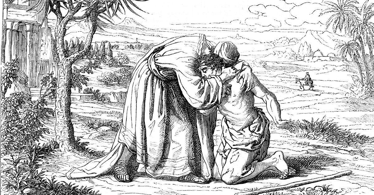 https://www.saintmaximeantony.org/2019/09/la-liberte-en-heritage-homelie-du-24e.html