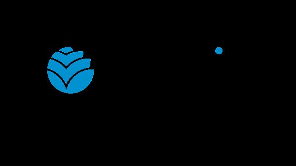 Noesis reforça aposta nas áreas de Cloud, Security e IT Operations
