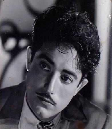 Raaj Kumar Biography in Hindi | राजकुमार राव जीवनी इन हिंदी