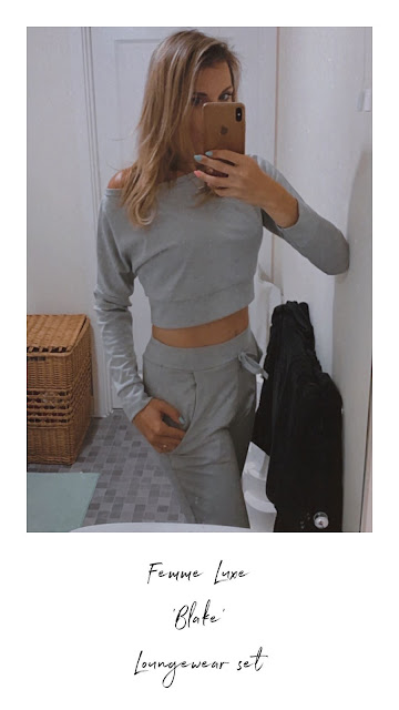 femme-luxe-loungewear-blake-set-grey-review